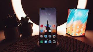 Huawei P40 (Pro) - die besten Tipps und Tricks (Deutsch)
