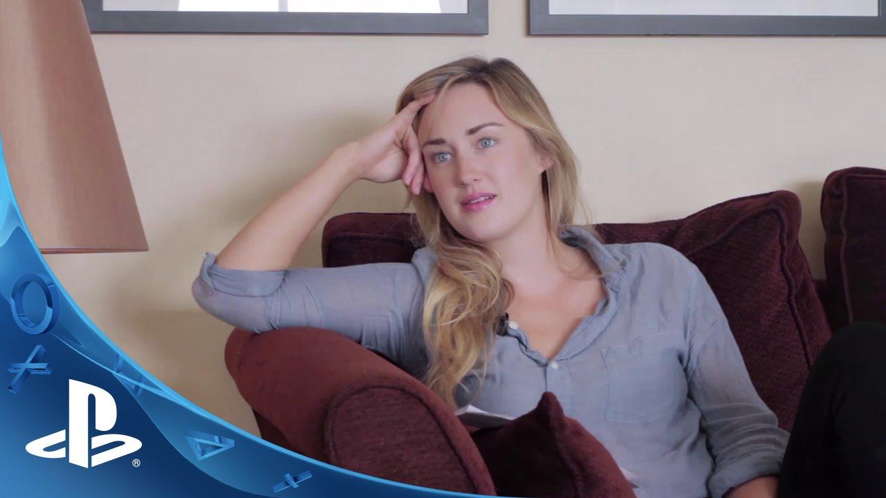 When Joel Met Ellie: The Last of Us Retrospective