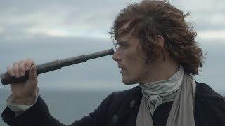 Outlander - Season 3 - 7 days promo