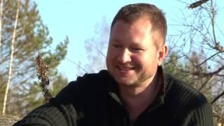 Разговор о важном   Дмитрий Слободчиков