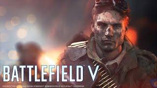 Press F 🔫 Battlefield V #2