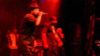 Ice Cube-Nothing Like LA
