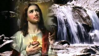 Gesù...amarti è l'immenso per me_.wmv di Anna Rita