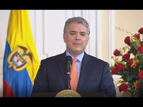 Entrega del pabellón al Seleccionado Nacional para los Juegos Parapanamericanos de Lima 2019