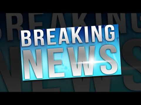 BREAKING: Senate Passes Seven Bills Rejected By Buhari