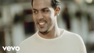 Craig David   7 Days (Official Video)