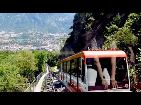 Potrubí na sušení suisse proti stárnutí