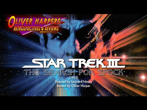 •+ Watch Full Star Trek III - The Search for Spock