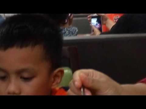 mp4 Food Court Hartono Mall Lantai, download Food Court Hartono Mall Lantai video klip Food Court Hartono Mall Lantai