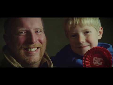 Filmed & Remix for Labour, & Jeremy Corbyn, Hope