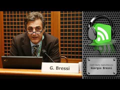 Discarica, Green Economy, Normativa Tecnica