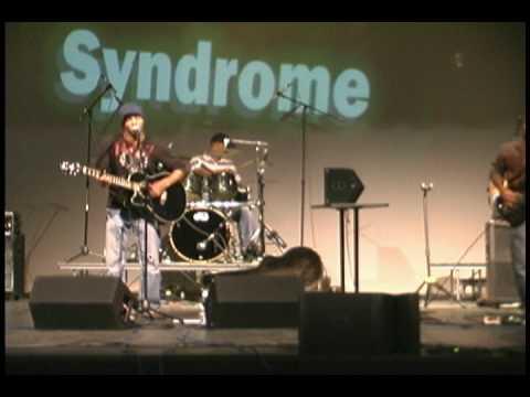 Edge of the World - The Corey Zaccari Syndrome