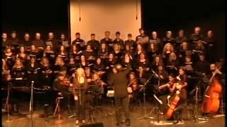 Μουσικοθεατρική εκδήλωση-αφιέρωμα για τα 120 χρόνια από τη γέννηση του Μπρεχτ που πραγματοποιήθηκε την Τετάρτη 21 Νοεμβρίου 2018 στο Δημοτικό Ωδείο Λάρισας