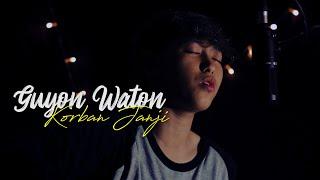 Download lagu Guyon Waton Korban Janji Chika Lutfi Mp3