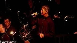 Proms in de Peel 2002: Circle of Live