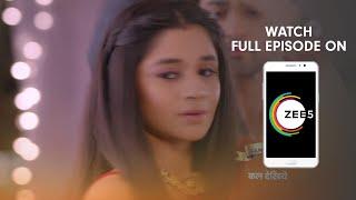 Guddan Tumse Na Ho Payegaa - Spoiler Alert - 14 May 2019 - Watch Full Episode On ZEE5 - Episode 189
