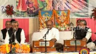Mujhe Mila Anokha Pyaar - Vinod Ji Agarwal