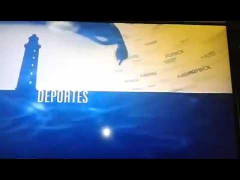 JUDOKICKBOX - Cuban MMA on Cuba TV