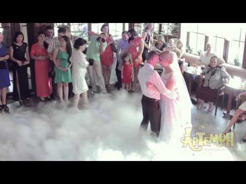 Фєєрверки, Важкий дим ,пірофонтани, Конфеті, відео 4
