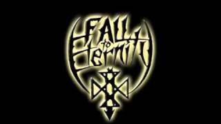 Fall to Eternity (self title song)