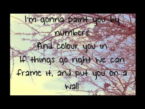 Download Lego House - Ed Sheeran (lyrics) Mp4 HD Video and MP3