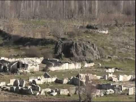 С. афонькино тюменской области церковь