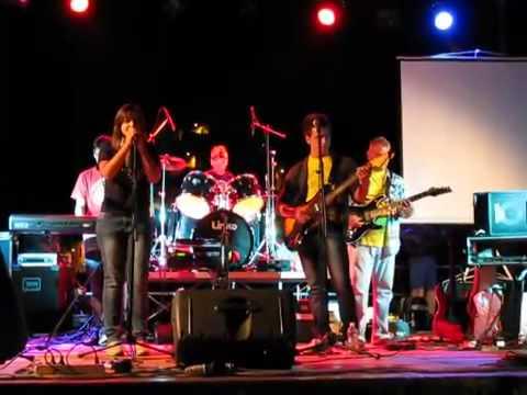 Preview video Video finale Camastra Sound Festival 2011 Castelmezzano 11 settembre 2011