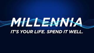 Use Millennia Cards To Pay Online And Avail Cashbacks  -  HDFC Bank