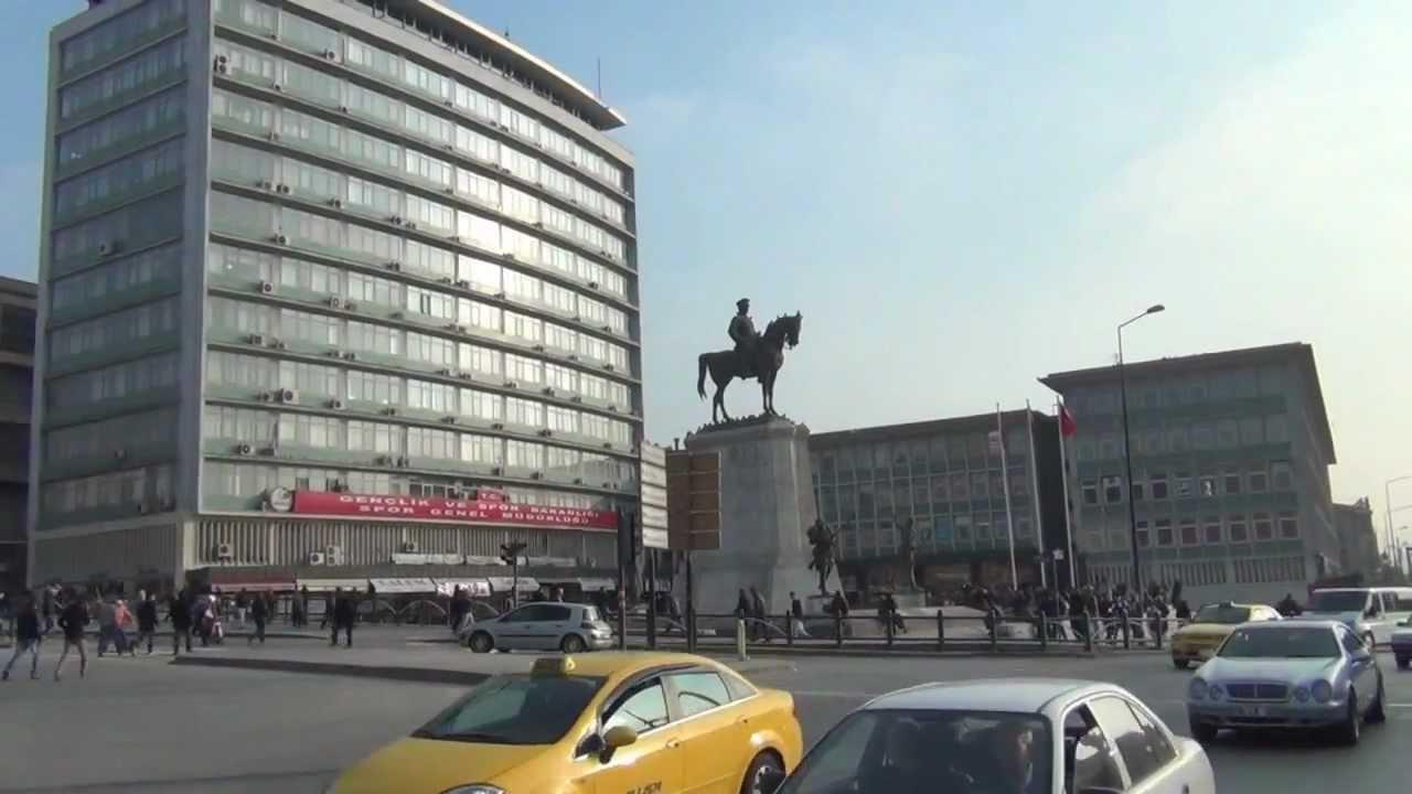 أنقرة-الفيديو-1