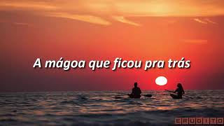 TIAGO IORC   Hoje Lembrei Do Teu Amor (Lyrics) (Letra   Legenda)