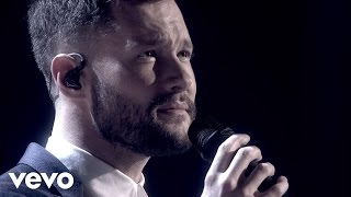 Calum Scott - Dancing On My Own - Live from the BRITs Nominations Show 2017 - Video Youtube