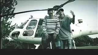 Mvp Vol. 1 - Don Omar, Yaviah, Khriz & Angel (2003)