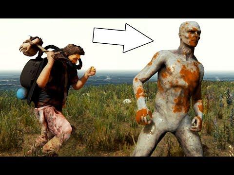 野人模擬器取得洞窟神器?