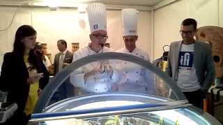 Gelato World Tour – Berlin 22-24 August 2014 All videos