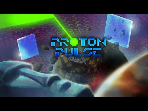 Proton Pulse Plus VR Trailer thumbnail