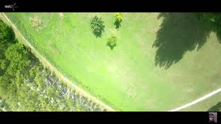 #003 Team Charente FPV A Roulet ????????????✈????????????????