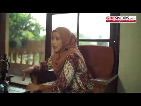 Hukum Perkawinan Beda Agama di Indonesia