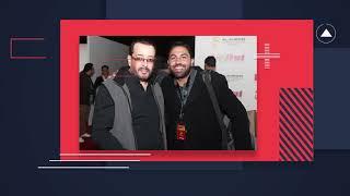 تحميل اغاني علاء عبد الخالق نهائي mp4صور MP3