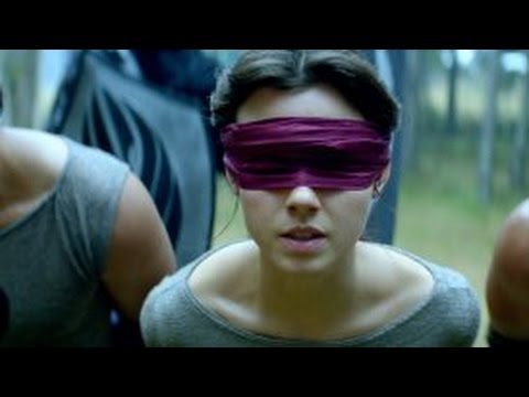 Download The Shannara Chronicles Season 1 Episode 1 And 2 REVIEW HD Mp4 3GP Video and MP3