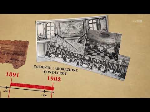 L aula di montecitorio un secolo tra arte e storia for Aula di montecitorio