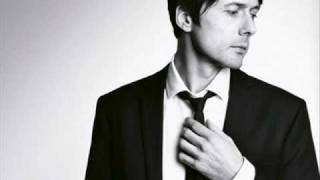 Brett Anderson Back To You
