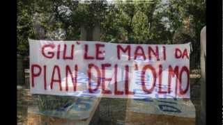 preview picture of video 'Dal Ruggito del Coniglio.... sulla Discarica a Riano !!!'