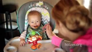 Holzer OB-GYN Commercial