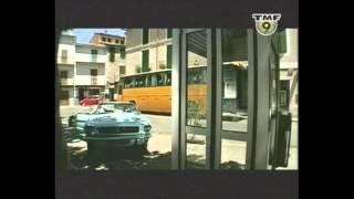 Dance Nation - Sunshine HQ (HD)
