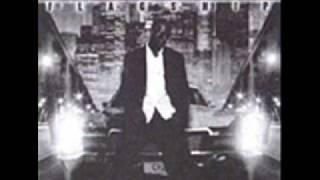 Choclair - 21 years   inst