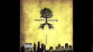 Be alright-Nappy Roots