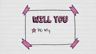 Musik-Video-Miniaturansicht zu Beginning Middle End Songtext von Leah Nobel