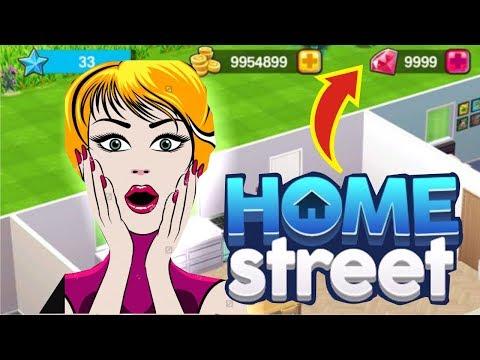 mp4 Home Street Design Your Dream House Mod Apk, download Home Street Design Your Dream House Mod Apk video klip Home Street Design Your Dream House Mod Apk