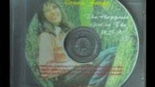 """Donna Fargo- """"Society's Got Us"""""""