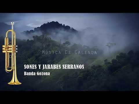 Alma Serrana, Sones y Jarabes Serranos, Siempre Unidos, Las Yalaltecas